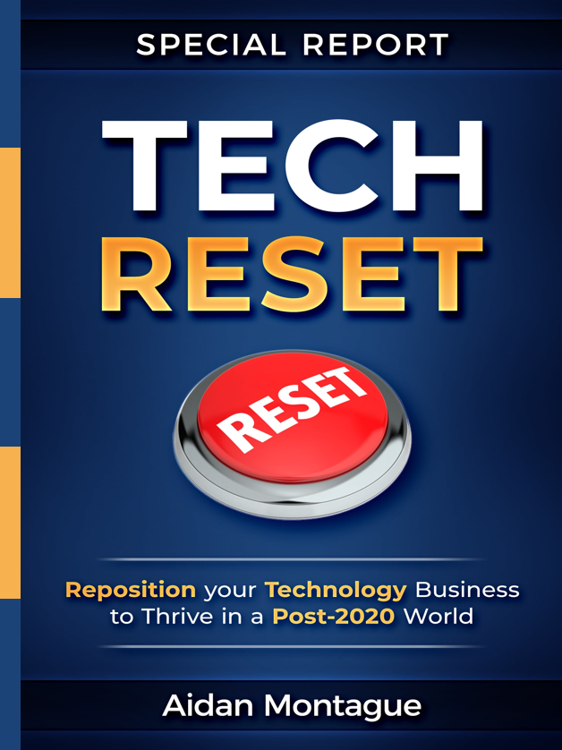Tech-Reset-Aidan-Montague