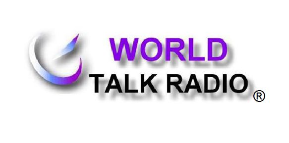 World Talk Radio